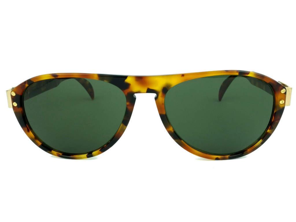 e5f522fc72145 80 s 90 s vintage frames. Designer vintage sunglasses  frame from ...