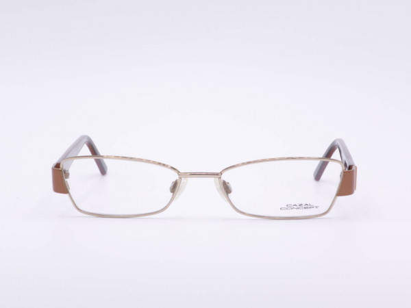 Cazal Model 504 Color 597