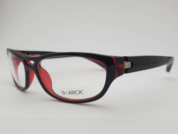 alain mikli Starck Modell P0653 Color 03