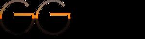 Logo GrauGlasses