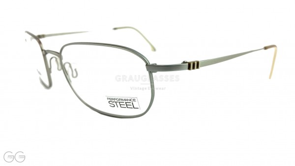 Adidas Vintage Glasses model A757 Color 40
