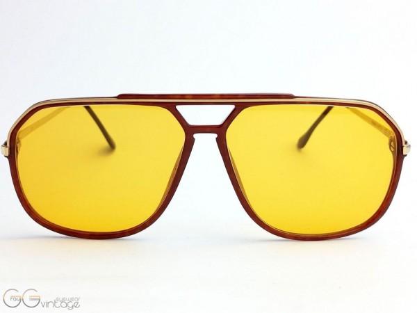 Silhouette Modell SPX M2701 Color C1258