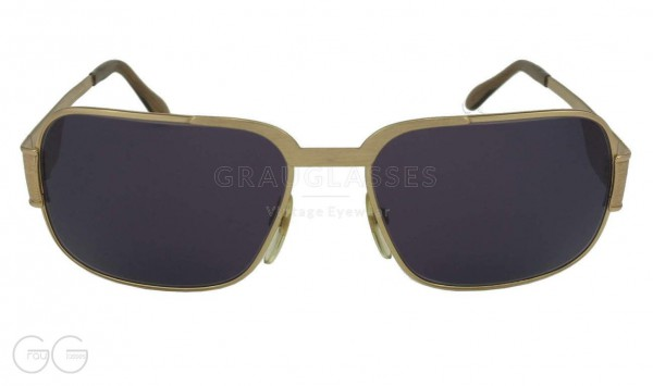 951e7e25505 Neostyle Model Nautic 2 Colour 822 Elvis Presley Style Vintage ...