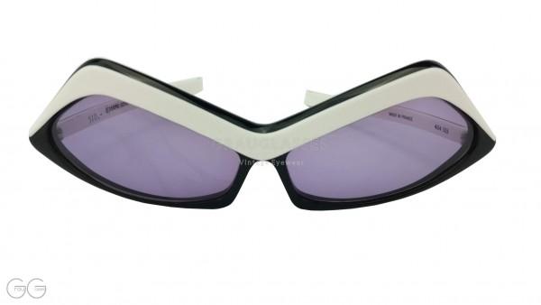 Anne Marie Beretta Star Trek sunglasses ladies Modell 404 Color 103