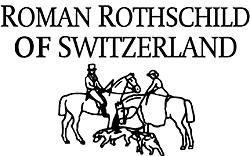 Roman Rothschild