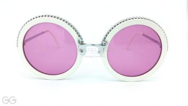 Christian Lacroix sunglasses model 7302 Color 70