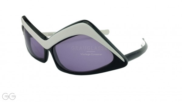 Anne Marie Beretta Star Trek sunglasses ladies Modell 404 Color 103