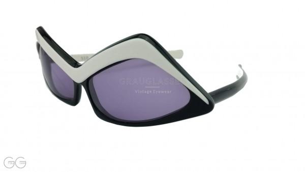 Anne Marie Star Trek Sonnenbrille Beretta Modell 404 Color 103