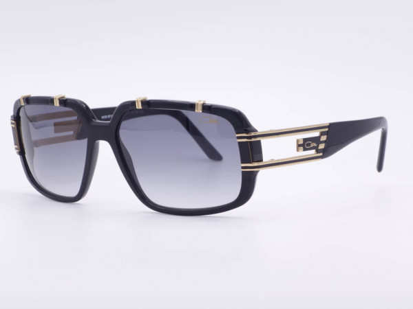 Cazal Eyewear Modell 8012 Colour 003 | GrauGlasses