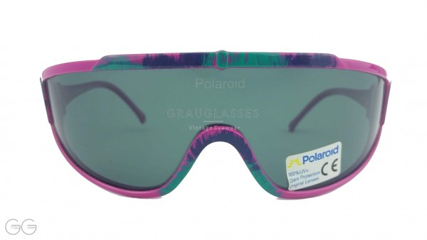 Polaroid ski glasses Modell 8353 Color F