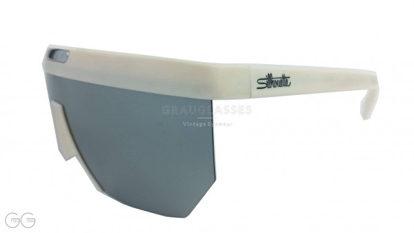 Silhouette sunglasses modell SPX M3077/10 Color 5517