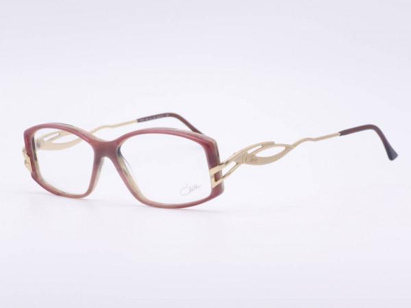 Cazal Modell 396 Color 950 GrauGlassses / GGvintage-eyewear