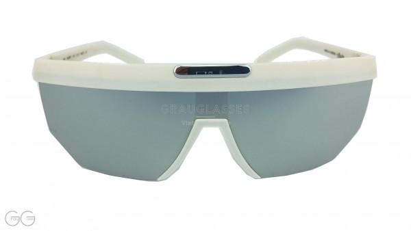 Silhouette sunglasses model SPX M3077/10 Color 5517