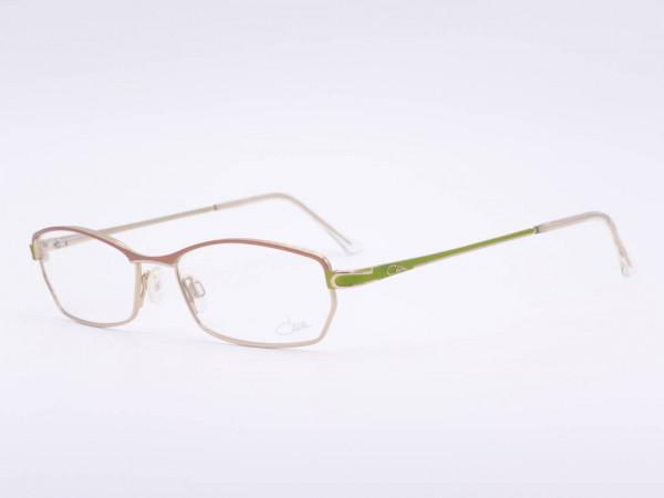 Cazal Model 490 Color 601 GrauGlassses / GGvintage-eyewear
