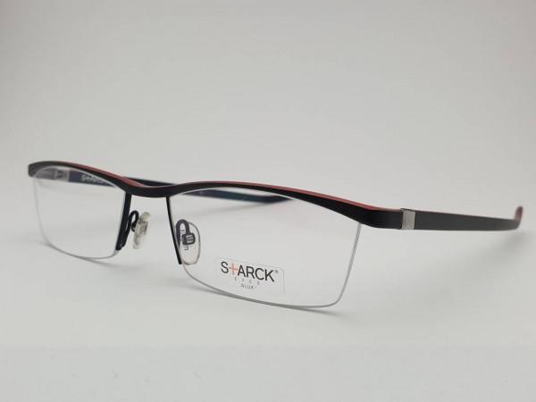alain mikli Starck Modell P0676 Color 50