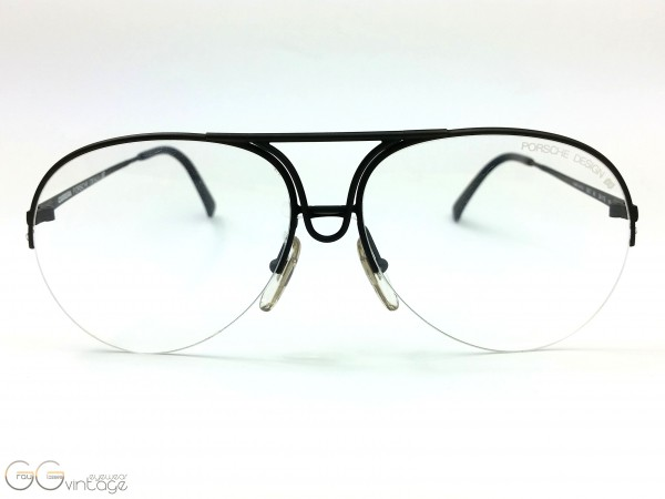 Porsche Design by Carrera Modell 5627 Color 90