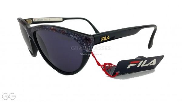 FILA Sport Modell 8612 B