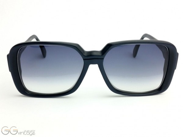 Silhouette Sunglasses Model 238 Color 833