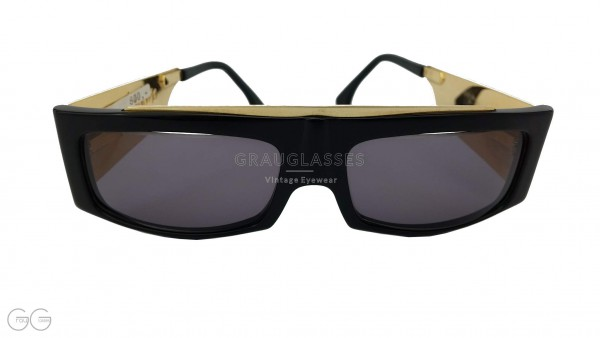 alain mikli / Claude Montana sunglasses model 553 Color 101