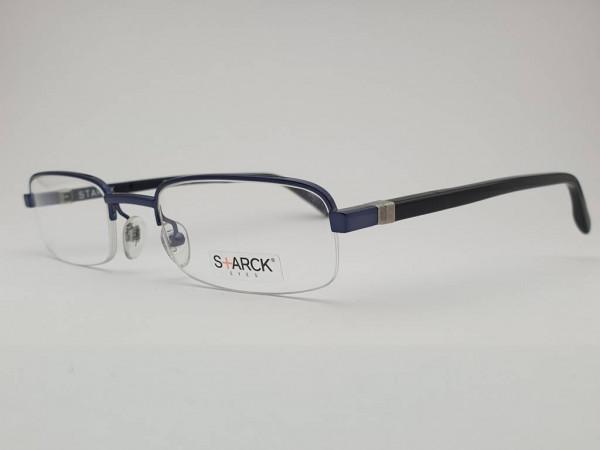 alain mikli Starck Modell P0106 Color 13